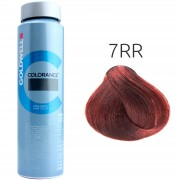 Goldwell - Colorance - Color Bus - 7-RR Luscious Red - 120 ml