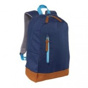 Rucsac Fun Dark Blue