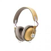 Panasonic Auriculares Bluetooth RP-HTX80BE-C Camel
