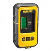 Detector digital verde 50m pentru DeWalt DW088K/DW089K - DE0892G
