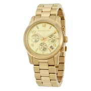 Orologio donna michael kors runway mk5055