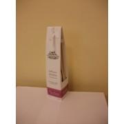 L.C.DIFF1802-061 Szobaillatosító parfüm 100ml, rattan pálcikákkal, Violette