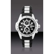 AQUASWISS Trax II Watch TR802004