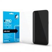 Xprotector Ultra Clear kijelzővédő fólia Sony Xperia XZ3 készülékhez
