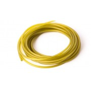 Tub Antitangle Nash No Spook Rig Tube Diffusion Camo 3m