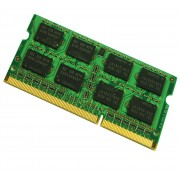 Memorie notebook DDR2 2 GB 667 MHz Asint - second hand