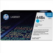 HP Color LaserJet Enterprise CP4525 XH. Toner Cian Original