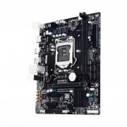 Tarjeta Madre GIGABYTE GA-H110M-A-MX 2xDDR4 PCIE USB3 Socket 1151