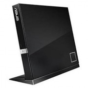 NEW External Slim Blu-Ray Disc R/W (Optical & Backup Drives)