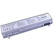 Akkumulator Dell Latitude E6400/E6410/E6500/E6510 10.8V Li-Ion 4400mAh utangyartott