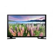 "Samsung electronics iberia s.a Tv samsung 32"" led full hd/ ue32j5200/ smart tv/ 2 hdmi/ 1 usb/ wifi/ tdt"
