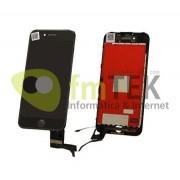 TOUCHSCREEN + LCD IPHONE 7 - ORIGINAL