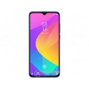 Telefon Xiaomi Mi 9 Lite 6GB/64GB, Dual SIM, Aurora Blue (Android)