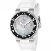 Дамски часовник Invicta - Pro Diver, 22672