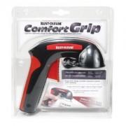 Comfort Spray Grip