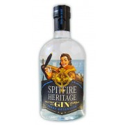 Spitfire Heritage Gin 70cl 70cl