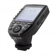 Godox TTL XPRO-S Transmitator Wireless Pentru Sony