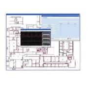 Soft grafic DETNOV sGD-150