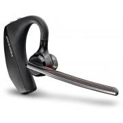 Bluetooth slušalica Plantronics Voyager 5200