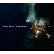 Muzica CD - ECM Records - Eivind Aarset: Dream Logic