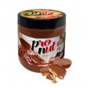 Protella Creme de Proteína de Amendoim com Chocolate Pronut de 250 g