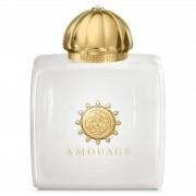 Amouage Agua de perfume para mujer Honour de (100 ml)
