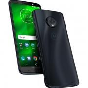 "Motorola Moto G6 Plus Dual SIM 5.9"" 4GB RAM Octa-Core"