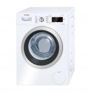 Bosch Waschmaschine WAW2840ACH 8 kg A+++