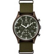 Timex MK 1 Chronograph TW2R67800
