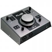 Fluid Audio SRI-2 Interface Áudio USB