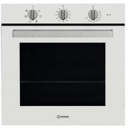 Horno Indesit IFW 6530 WH Integrable Blanco 1500W Grill