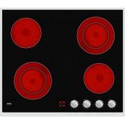 Atag HC6471B keramische inbouwkookplaat