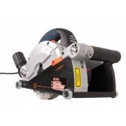 Ferm sleuvenfrees 150 mm / 1600W