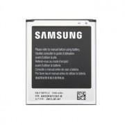 Bateria para Samsung Galaxy S3 mini I8190 EB-F1M7FLUC - 1500 mA - original