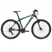 Планинско колело за крос кънтри Cross GRX 7 VB 27,5''