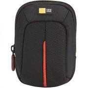 Case Logic DCB-301 Чанта за Цифров Фотоапарат
