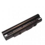 Батерия (заместител) за лаптоп Asus U20/U50/U80/U81/A32-U50, 6cell, 10.8V, 4400mAh