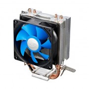 Cooler procesor deepcool Ice Edge Mini FS, Intel, AMD (DP-MCH2 IEMV2)
