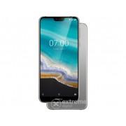 Telefon Nokia 7.1 Dual SIM, Steel (Android)