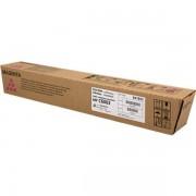 Ricoh 841855 - MCP6003E toner magenta