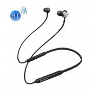 Bluedio Bluetooth 4.2 Auriculares inalámbricos magnéticos con micrófonoo