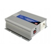 Mean Well 12v-230v 600W Inverter