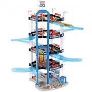 Klein Toys Garaj Bosch 5 etaje