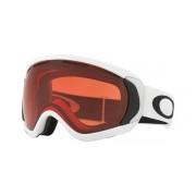 Oakley Goggles Sonnenbrillen Oakley OO7047 CANOPY 704753