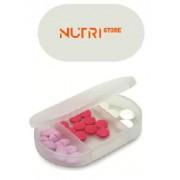 Caixa Comprimidos Nutristore