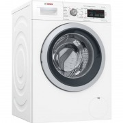 Bosch Waw286h8it Lavatrice Cf 8kg 1400g A++ I-Dos