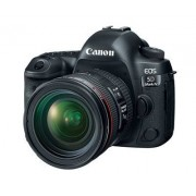 Canon EOS 5D Mark IV 24-70mm F4L IS