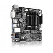 ASRock Scheda madre BGA1170 ASRock N3700-ITX