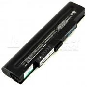 Baterie Laptop Samsung Q70-AV07 (Black)