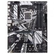 Asus Płyta główna ASUS Prime Z390-P